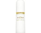 Bioqueen Essential Lotion Wh
